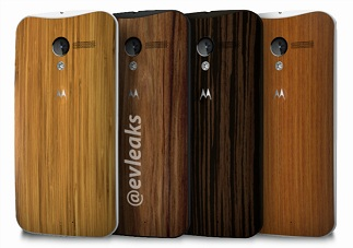 Reduce the price of Moto X phone soon