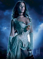transformers-revenge-of-the-fallen-megan-fox-underworld