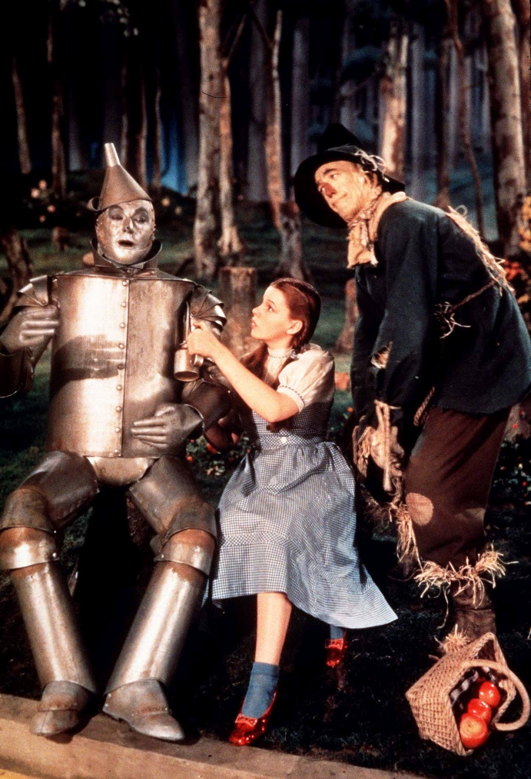 Masterworks the wizard of oz 1939 canon movies