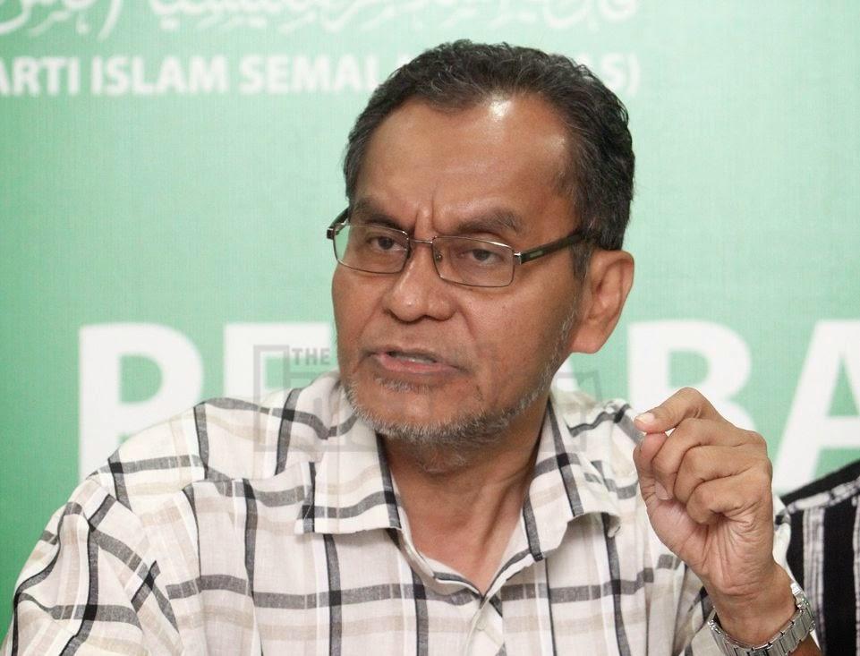 Defisit fiskal 3 2 Malaysia tidak akan tercapai walaupun kerajaan potong belanja