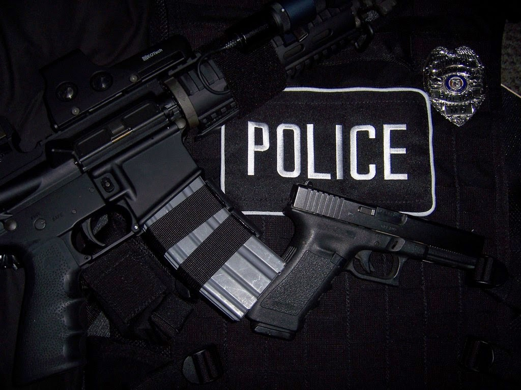 Police Wallpaper Wallpaper High Resolution