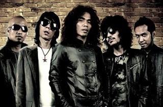 7 Band Termahal Di Indonesia