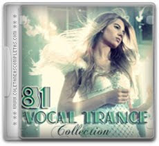 Download CD VA - Vocal Trance Collection Vol.81 (2012)