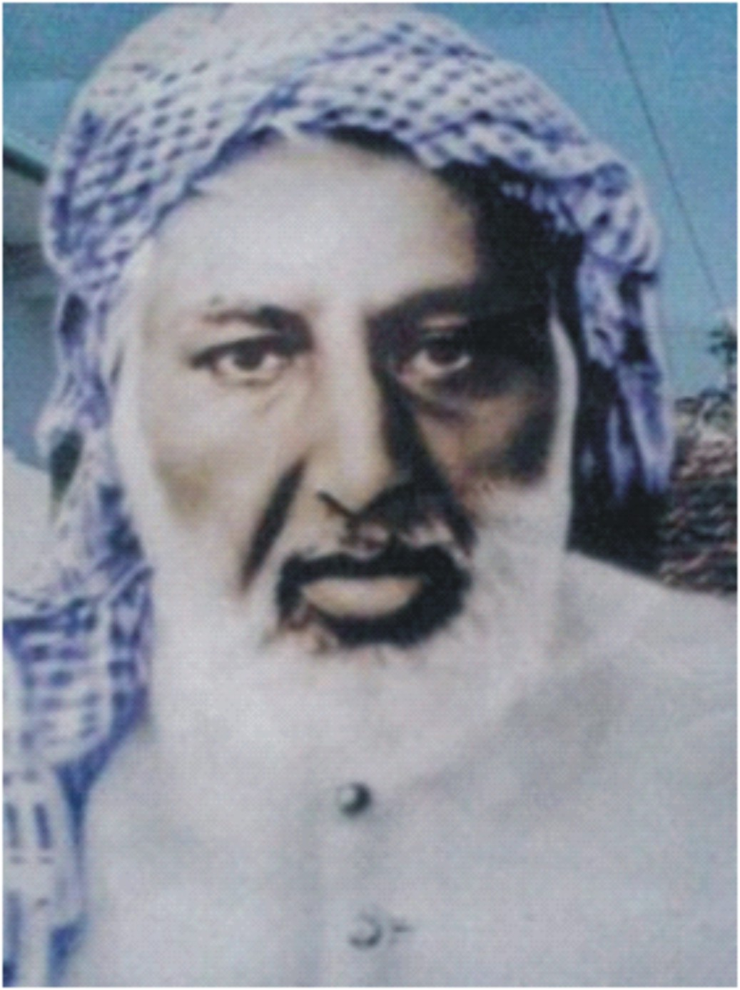 http://3.bp.blogspot.com/-4-0KGVAXD3k/TolnnSla3-I/AAAAAAAAAww/erq53LhWLKs/s1600/Sayyid+Hamzah+Syatho.jpg