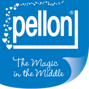 WE stick with PELLON!