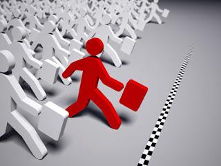 Revit và lợi thế tìm việc