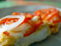 treska-v-klyare-s-pomidorchikami