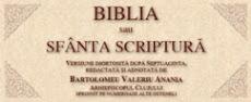 I.P.S. Bartolomeu Anania
