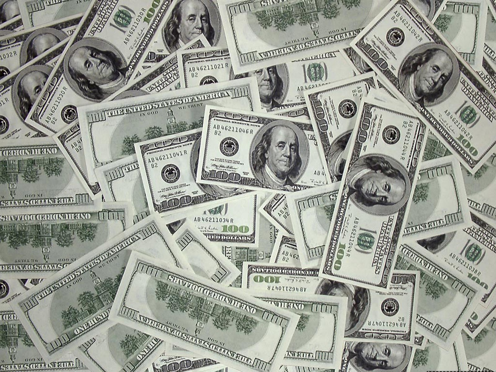 Payday loans suburban ave image 10