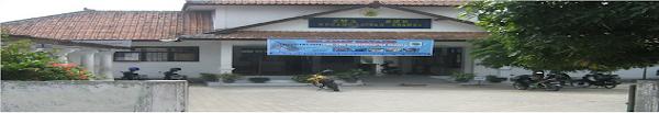 ALUMNI SMA / SMK  MUHAMMADIYAH NGAWEN, GUNUNGKIDUL, YOGYAKARTA