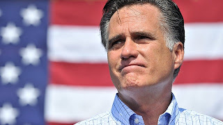 Mitt Romney Biography