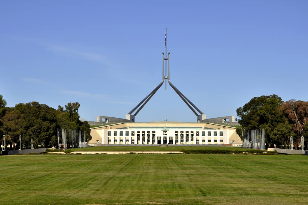 Canberra Australia Travel Guide And Travel Info Tourist Destinations