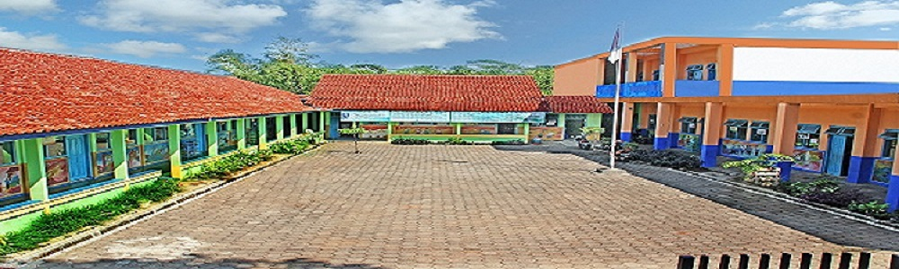 SD Muhammadiyah Plus Semarang