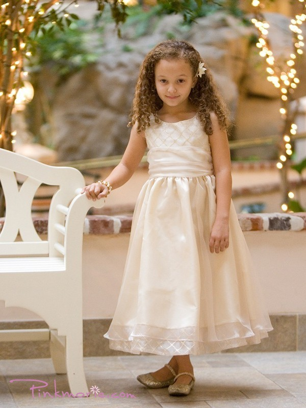 Welcome to the pink marie dresses not only white colour you can have flower girl dresses of pink light blue light pale or navy blue color mightylinksfo