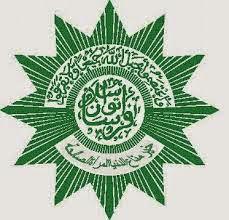 Pemahaman Hadis di Kalangan Persatuan Islam (PERSIS)