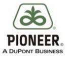 Lowongan Kerja Pioneer Hi-Bred International, Inc