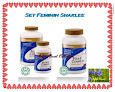 Supplement for Feminin