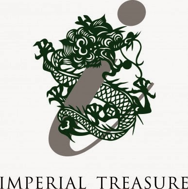 Imperial Treasure
