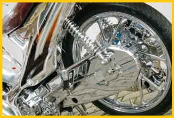 Modifikasi Motor Suzuki Smash 110_Crhoom Body Konsep-Gambar foto Modifikasi Terbaru 3.jpg