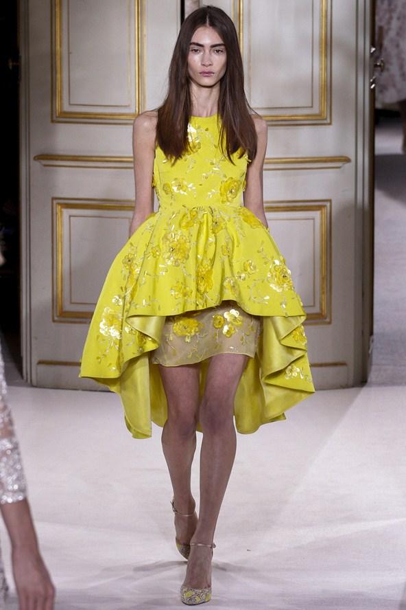 High Low Prom Dresses 2013 – Fashion dresses