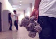 5 Hal yang Menandakan Ia Tak Cinta Anda