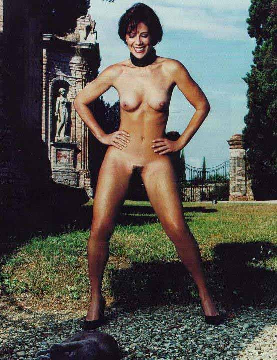 Revista Playboy Angela Vieira Garota Da