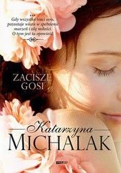 http://lubimyczytac.pl/ksiazka/203771/zacisze-gosi