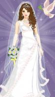 A Princess Bride