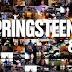 Veja o trailer do Documentário Springsteen& I