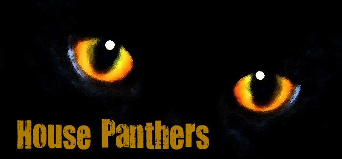 House Panthers