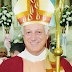 Dom Mariano participa da Assembleia dos Bispos em Aparecida/SP.