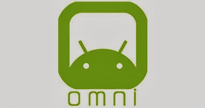 [ROM][4.4.2][OFFICIAL]OMNI 10/05/2014
