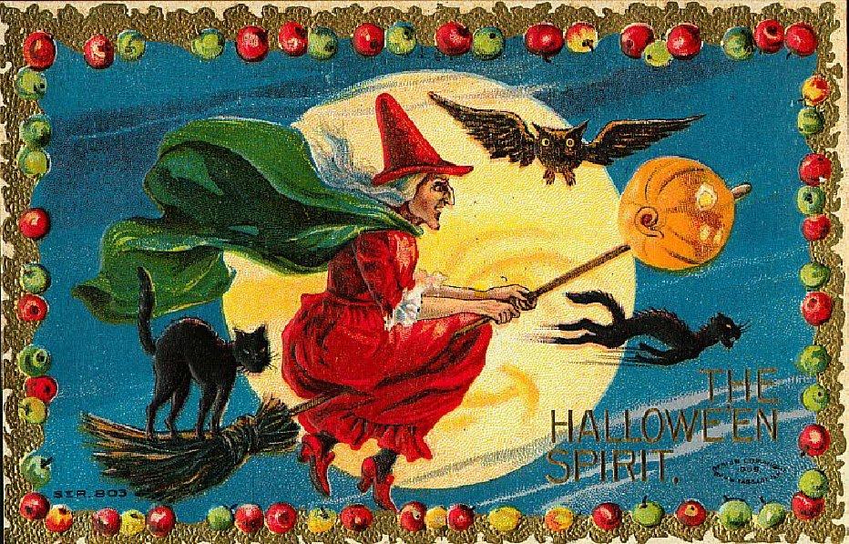 halloween wallpapers free halloween wallpapers