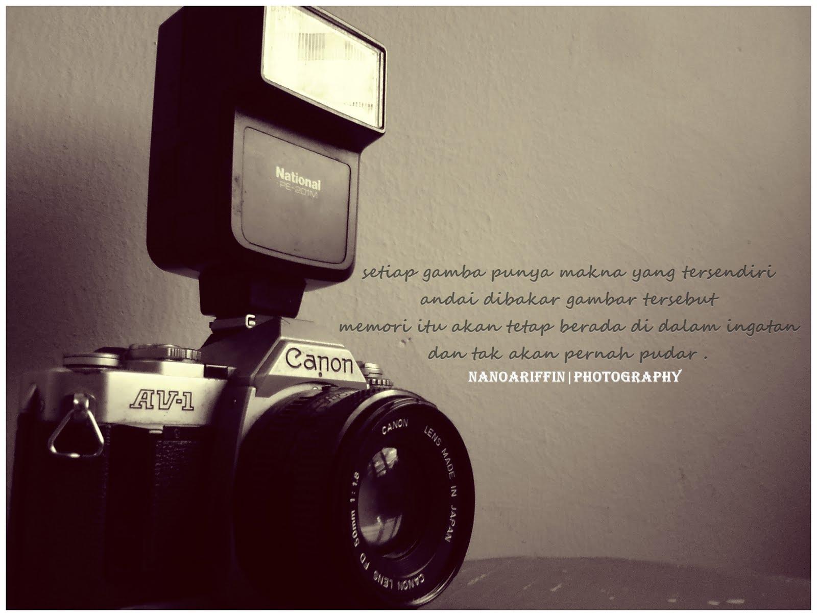 kamera+dslr+kartun.JPG