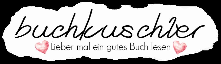Buchkuschler