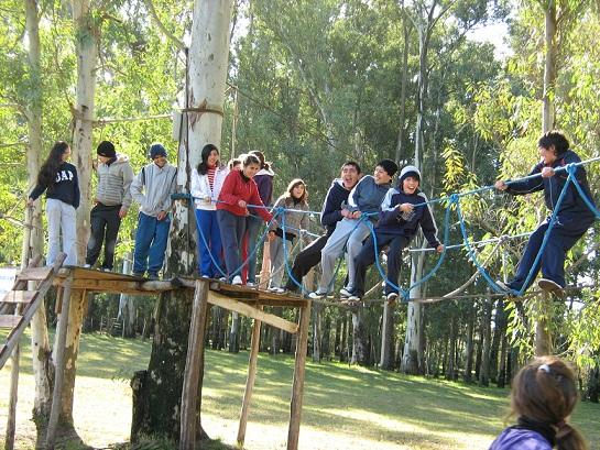 fin de semana en colonia uruguay: