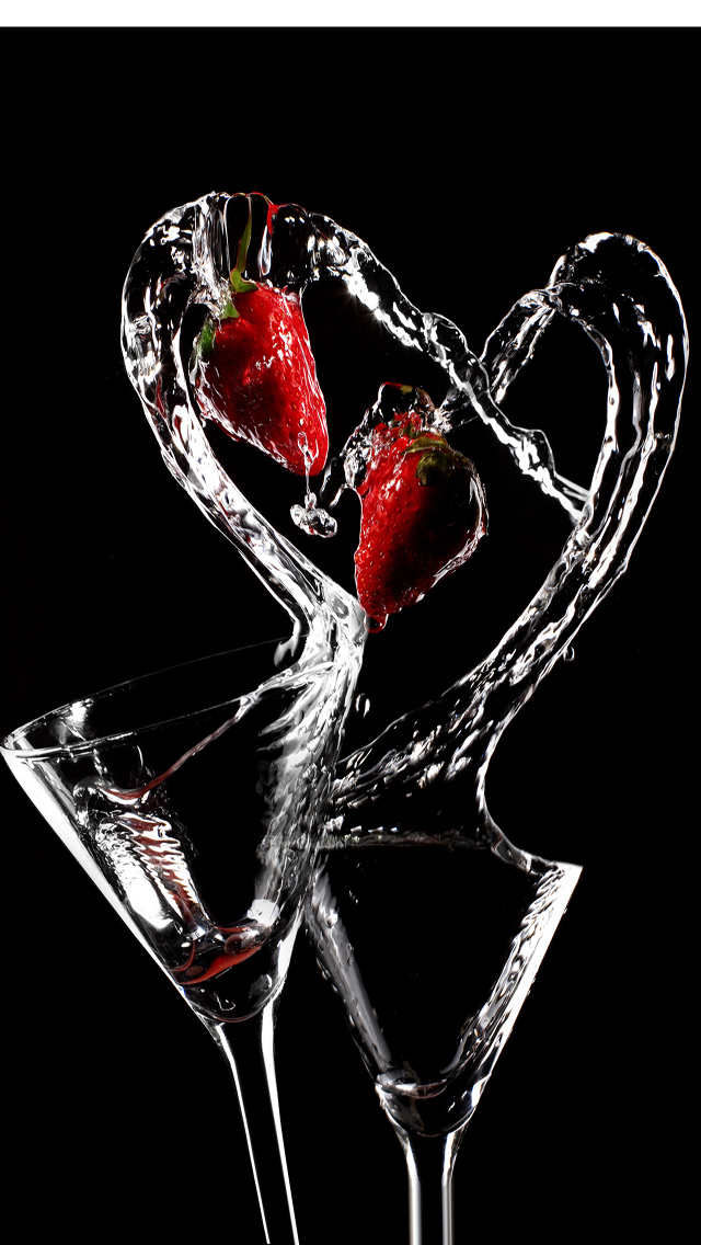 Free Download Valentines Day 2013 Love HD Wallpapers for ...