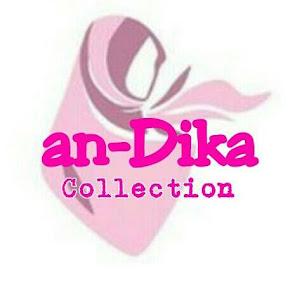 an-Dika Collection