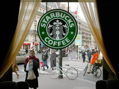 buongiornolink - Starbucks apre anche in Italia