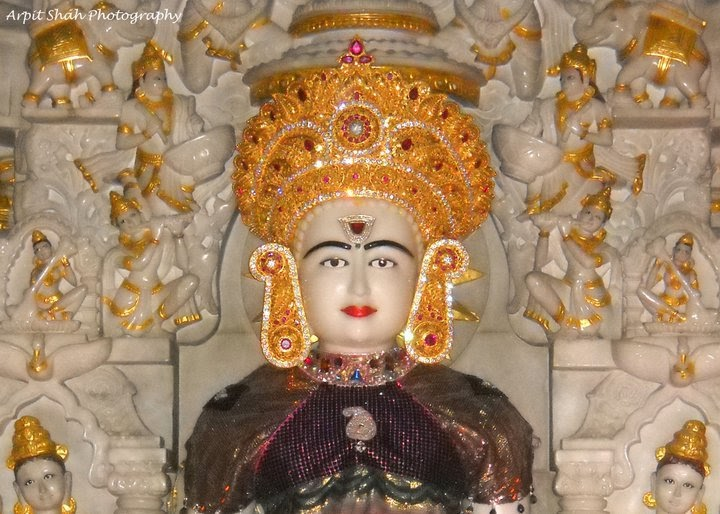 Dedicated Bhakti Bajans Of All Type