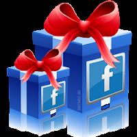 como hacer concurso facebook