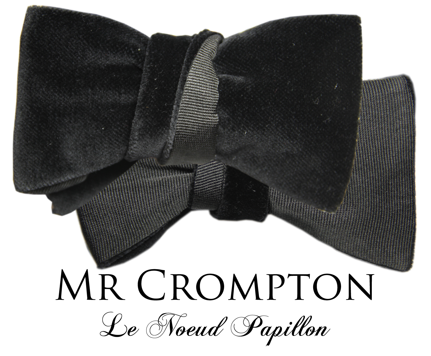 mr bear's bow ties Mrs bow tie have one of the biggest collections of ties, bow ties and pocket squares all made in britain with free uk delivery on all orders over £40.