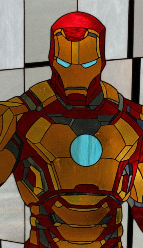 01-Stained-Glass-work-Martian-Glasswork-Iron-Mam-Tony-Stark-Robert-Downey-Jr
