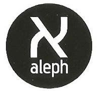 Galerie Aleph