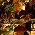 NYT: Η Αθήνα στους 52 καλύτερους προορισμούς του κόσμου