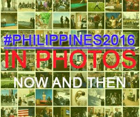 PH2016 IN PHOTOS