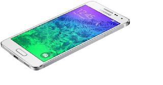 Daftar Harga Samsung Galaxy Terbaru Mei 2015