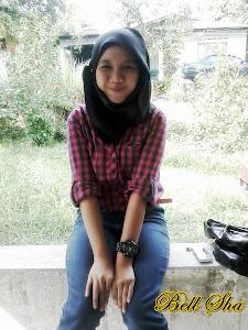 Hi, Shadaa here :)