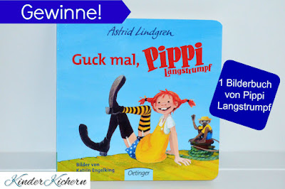 http://kinderkichern.blogspot.com/2015/08/pippi-co-fur-die-kleinsten-verlosung.html