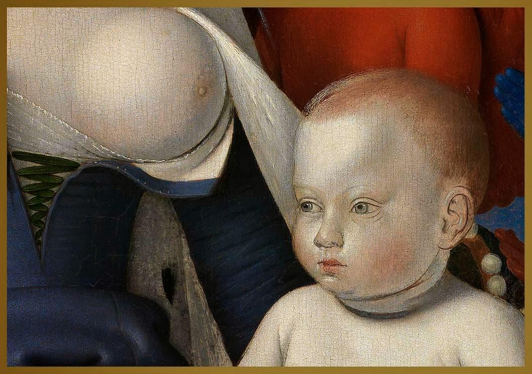 http://3.bp.blogspot.com/-4-UHCTly_GQ/Uxe5wb_MggI/AAAAAAAAQKI/Ef5SLHW7rnE/s1600/1263+6+Jean+Fouquet-Virgen+de+la+leche+1450-Museo+Bellas+Artes+Amberes.jpg